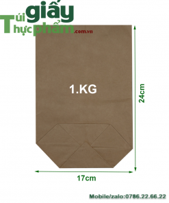 túi-giấy-thực-phẩm