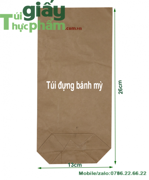 túi-giấy-đựng-bánh-mỳ